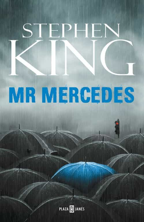 Mr. Mercedes 1x03 y 1x04 Espa&ntildeol Disponible