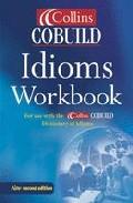 Dictionary Of Idioms Eje por Vv.aa. epub