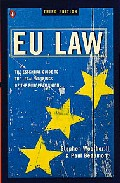 The Essential Guide To The Legal Workings Of Eu por Stephen Weatherill Gratis