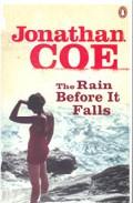 The Rain Before It Falls por Jonathan Coe epub