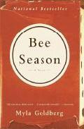 Bee Season por Myla Goldberg