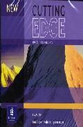 New Cutting Edge: Class Cds (upper Intermediate) (3 Cds) por Sarah Cunningham;                                                                                    Peter Moor epub