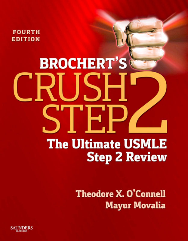 Usmle Step 2 Book