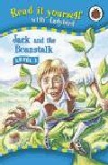 Jack And The Beanstalk (read It Yourself - Level 3) por Vv.aa. epub