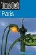 Time Out Paris 16th Ed. por Vv.aa. epub