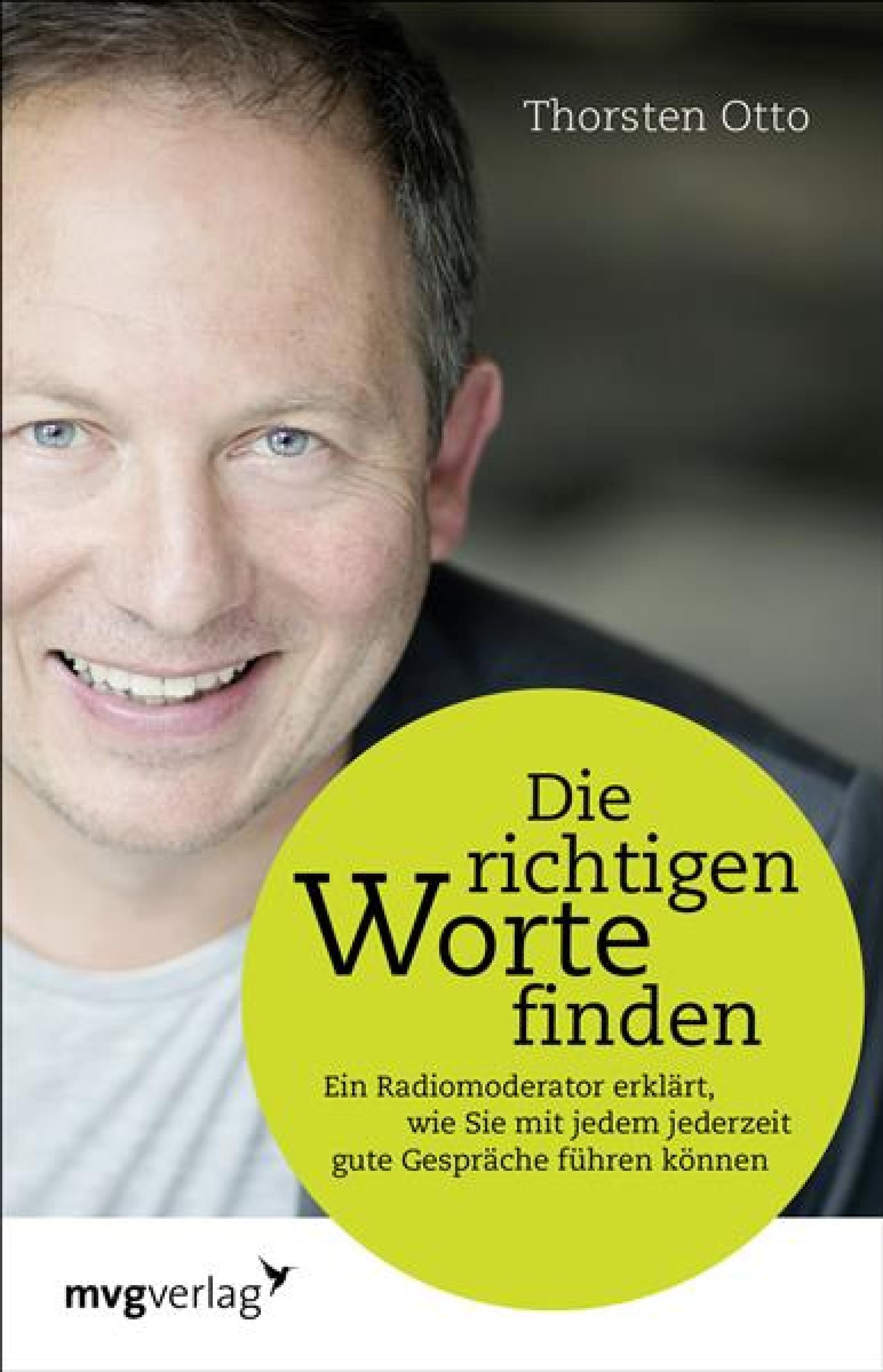 Thorsten Havener Epub