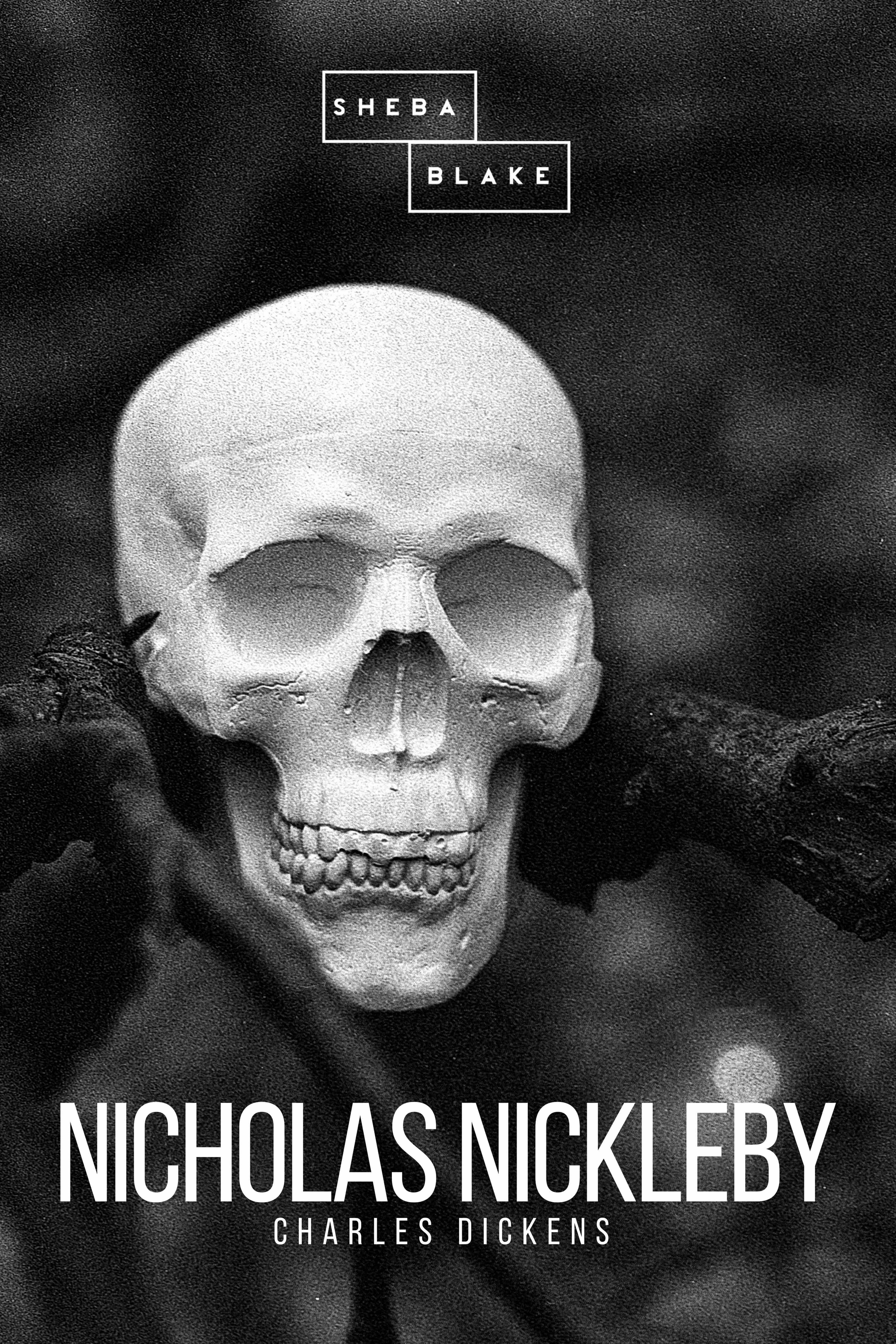 Nicholas Nickleby   por Dickens Charles epub