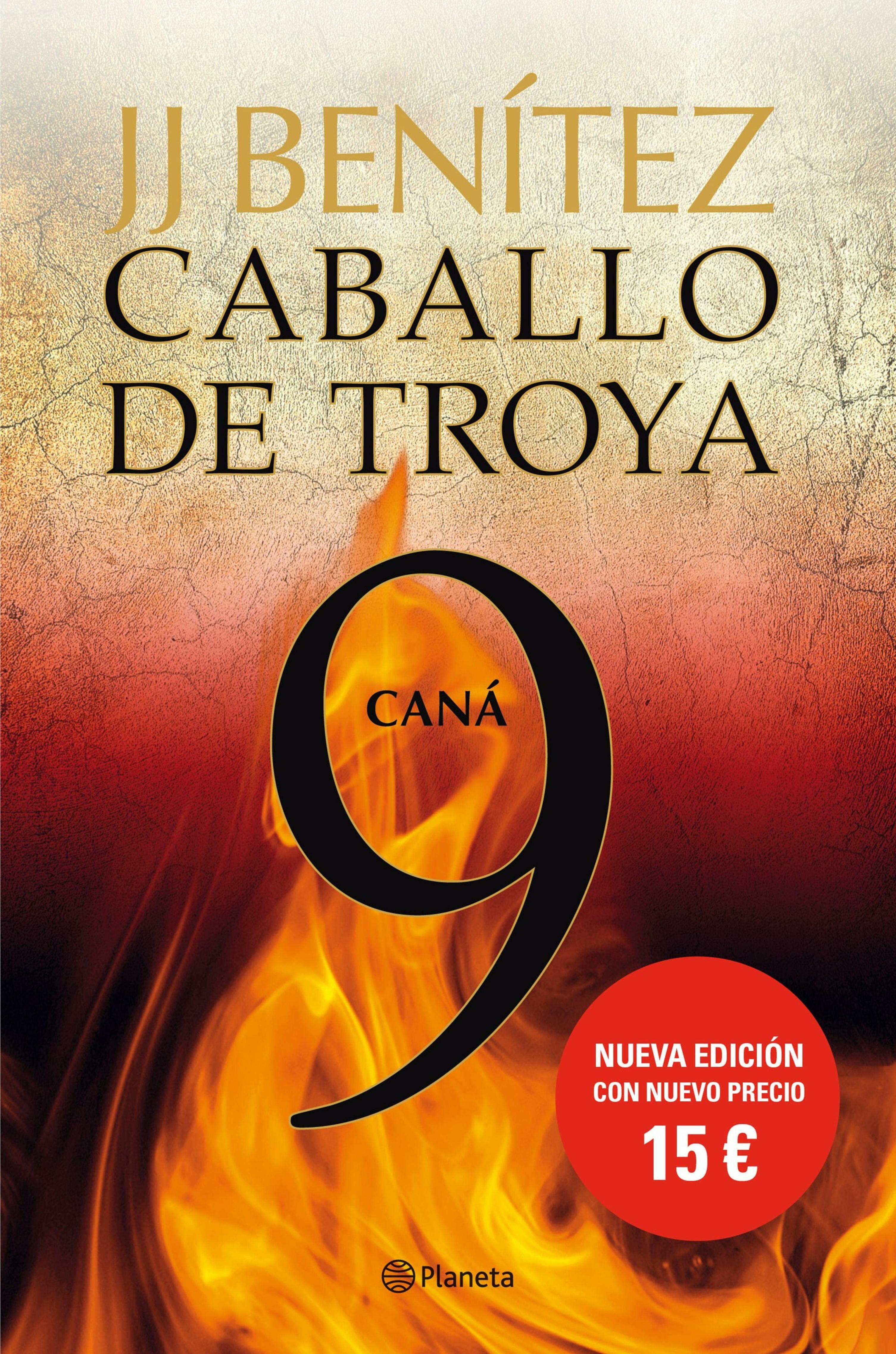 Libro caballo de troya 9   libro recoge guerra troya hd 1080p 4k foto.