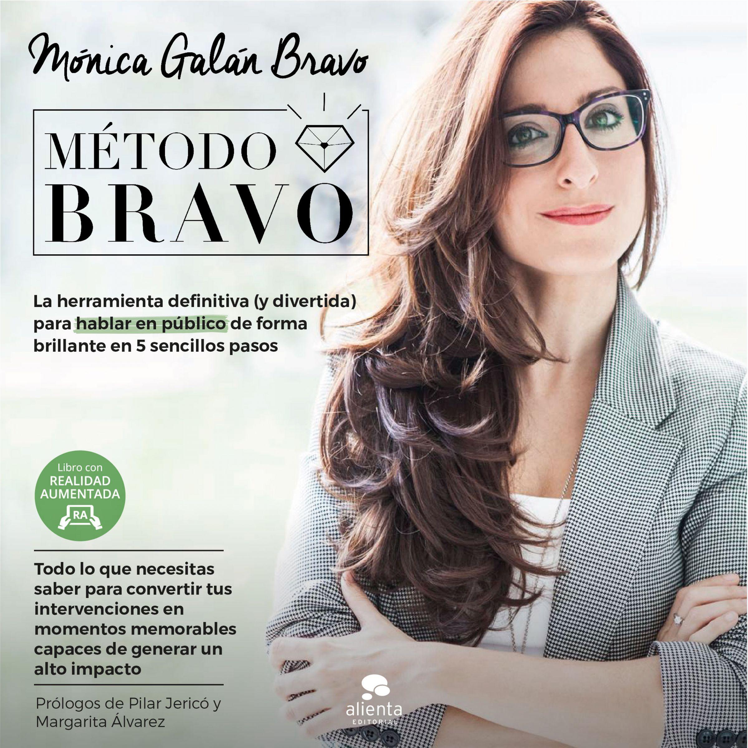 Metodo Bravo La Herramienta Definitiva Y Divertida Para Aprender