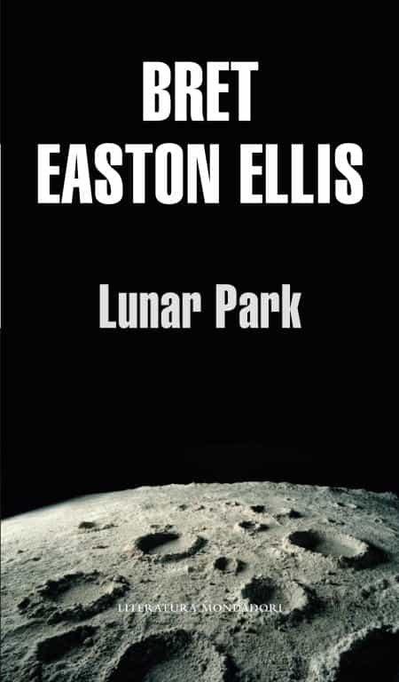 Lunar Park por Bret Easton Ellis