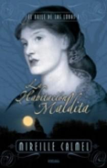 El Baile De Las Lobas I: La Habitacion Maldita por Mireille Calmel epub