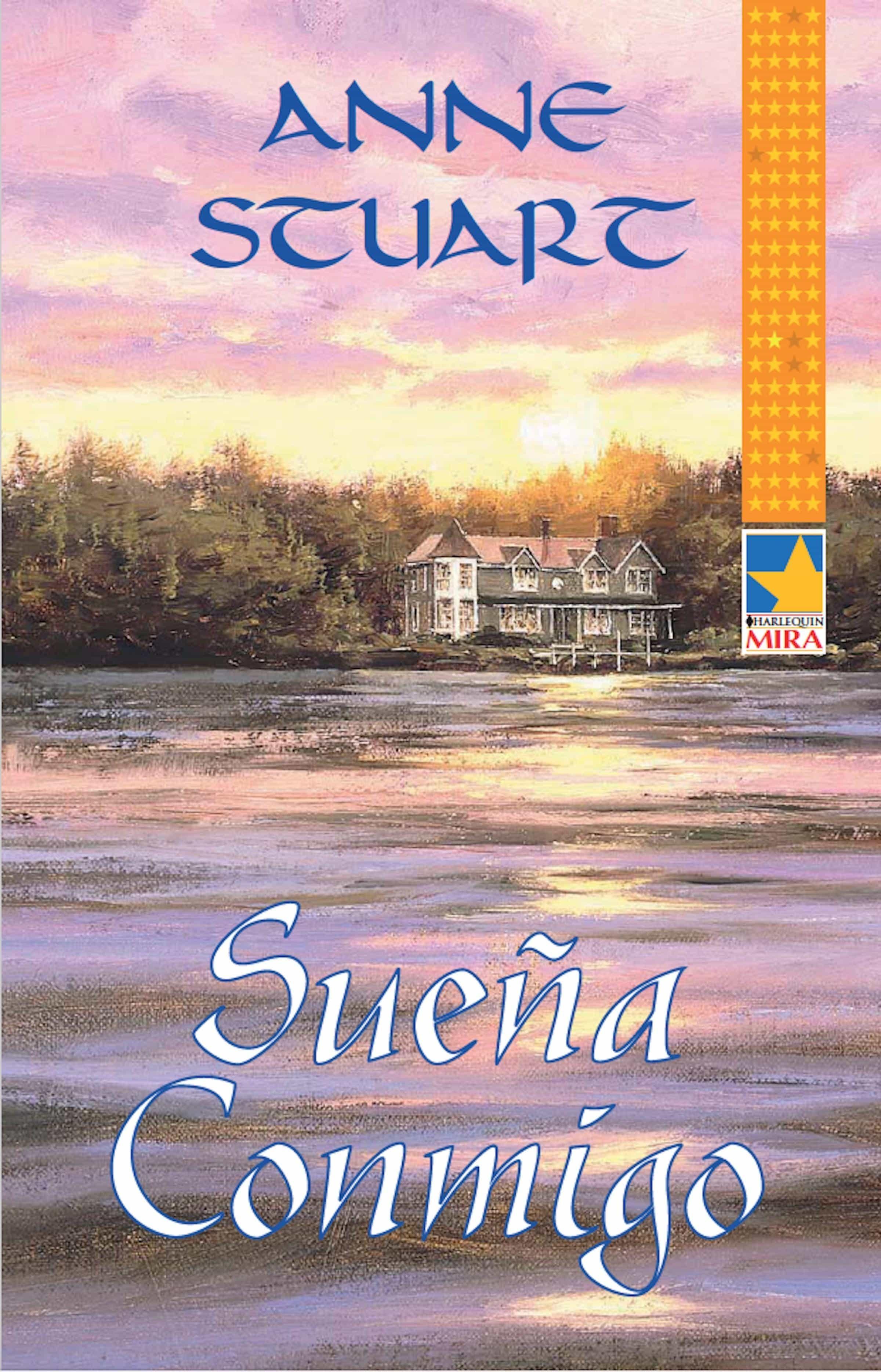SUEÑA CONMIGO EBOOK | ANNE STUART | Descargar libro PDF o ...