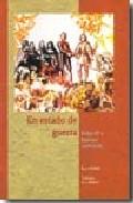 En Estado De Guerra. Felipe Iv Y Flandes 1629-1648 por Rene Vermeir epub