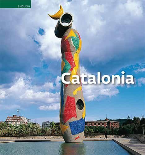 Catalonia por Sebastia Roig epub
