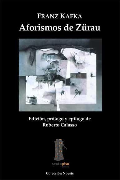 Aforismo De Zürau por Franz Kafka epub