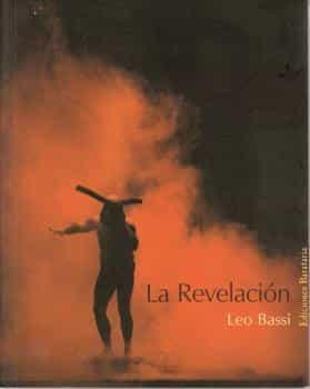 La Revelacion por Leo Bassi