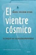 El Vientre Cosmico por Maria Eugenia Eyras Gratis