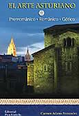 El Arte Asturiano por Carmen Adams Fernandez epub