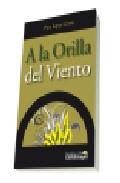 A La Orilla Del Viento por Pura Lopez Cortes