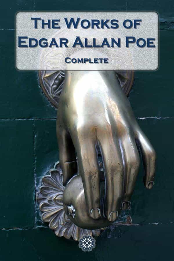 The Works Of Edgar Allan Poe   por Edgar Allan Poe epub