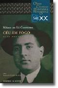 descargar CEU EM FOGO pdf, ebook