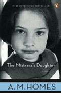 The Mistress´s Daughter por A.m. Homes epub