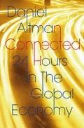 Connected por Daniel Altman