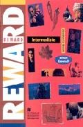 Reward (intermediate) (2 Audio-cd) por Simon Greenall epub