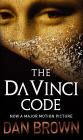 The Da Vinci Code (film Tie) por Dan Brown