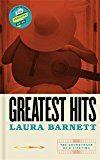 Greatest Hits por Laura Barnett epub