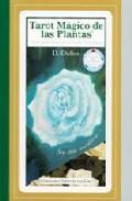 Tarot Magico De Las Plantas por D. Didier epub