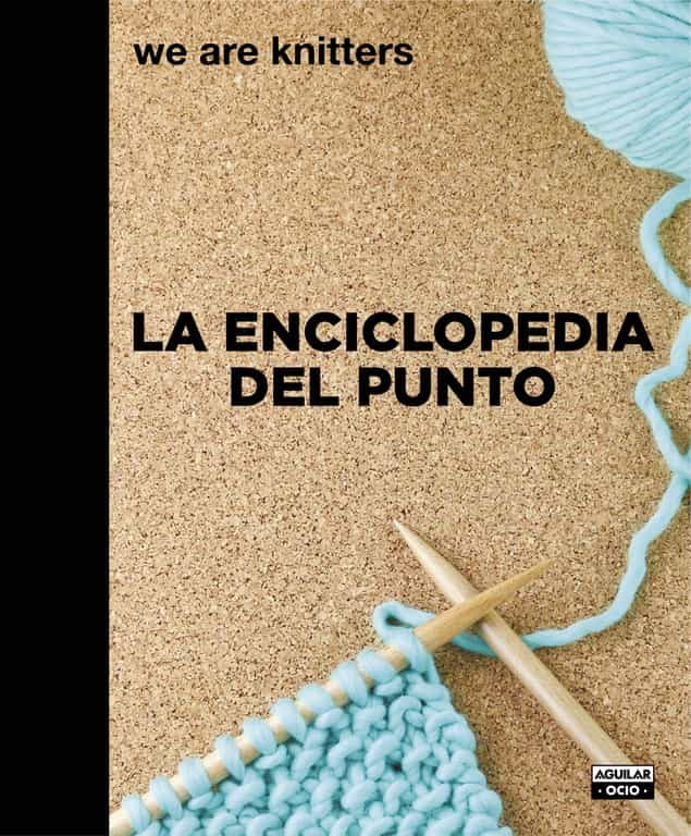 LIBRO WE ARE KNITTERS PDF DOWNLOAD