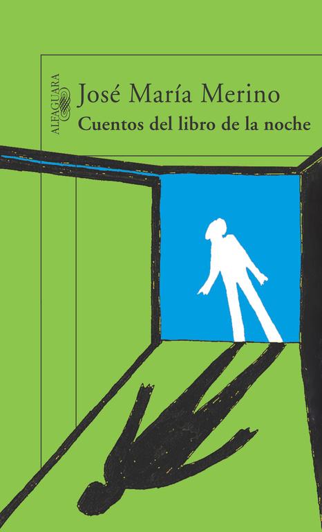 Cuentos Del Libro De La Noche por Jose Maria Merino epub