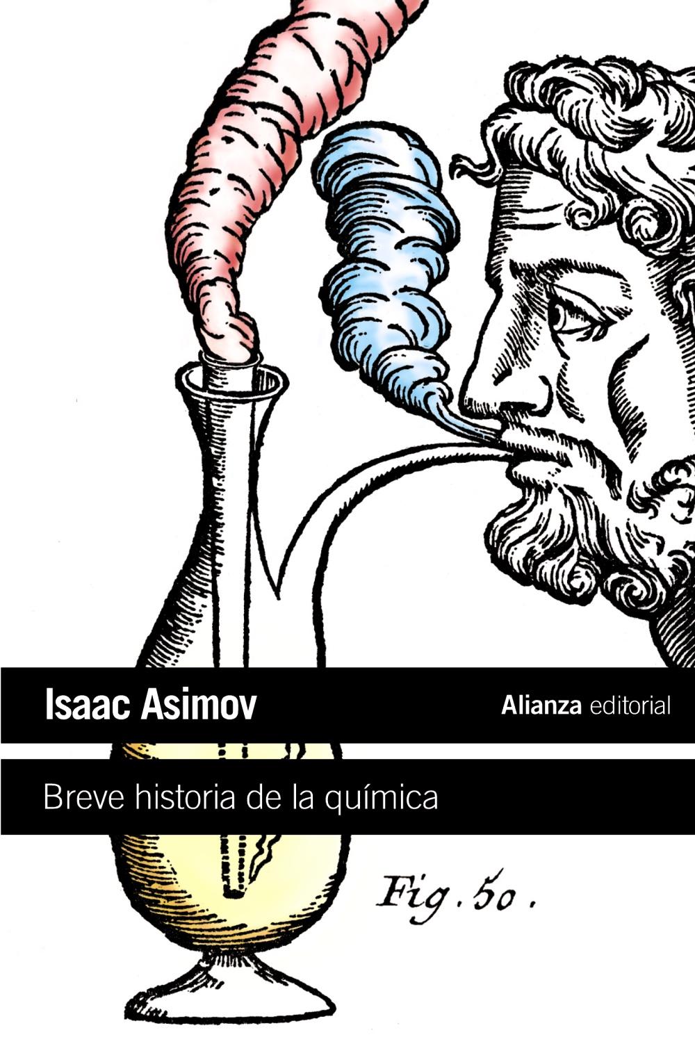 Breve Historia De La Quimica Introduccion A Las Ideas Y Concepto S