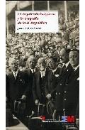 La Izquierda Burguesa Y La Tragedia De La Ii Republica por Juan Aviles Farre epub