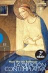 La Oracion Contemplativa por Hans Urs Von Balthasar epub
