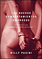 descargar LOS NUEVOS COMPORTAMIENTOS AMOROSOS pdf, ebook