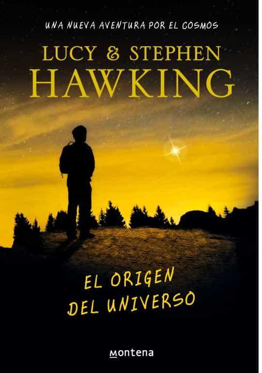 libro la clave secreta del universo pdf