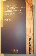 Afectividad Y Sexualidad En La Persona Con Deficiencia Mental (2ª Ed.) por Jose Ramon Amor Pan