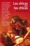 Las Chicas Con Las Chicas por Vv.aa. epub