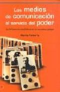 Los Medios De Comunicacion Al Servicio Del Poder: La Influencia M Ediatica En La Sociedad Global por Maria Telleria