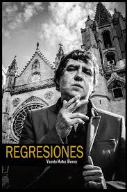 regresiones-vicente muñoz alvarez-9788494333217