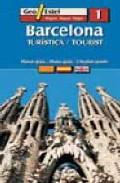 A Coruña (plano-guia Turistica 2005-2006) (1:9500) (ed. Trilingüe Gallego-español-ingles) (geo Estel Nº 8) por Vv.aa. epub