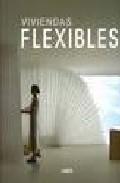 Viviendas Flexibles por Vv.aa. Gratis