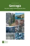 Geologia: Una Vision Moderna De Las Ciencias De La Tierra(vol.ii) por Fernando Bastida Gratis