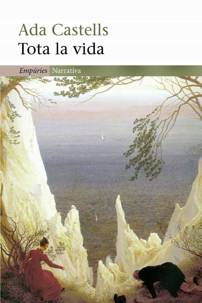 Tota La Vida por Ada Castells