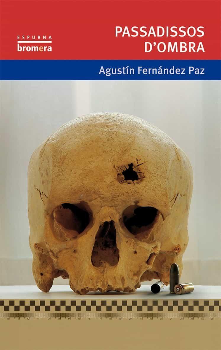 Passadissos D Ombra por Agustin Fernandez Gratis