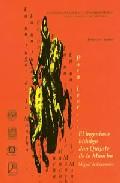 Para Leer... El Ingenioso Hidalgo Don Quijote De La Mancha (prime Ra Parte) (2 Vols.) por Miguel De Cervantes Saavedra Gratis