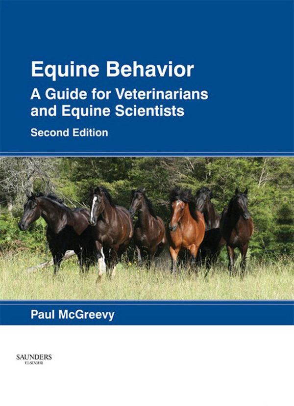 Equine Podiatry Book