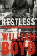 Restless por William Boyd